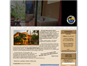 screenshot of Jaco Beach - Copacabana Hotel and Suites - Costa Rica