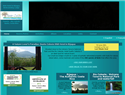 screenshot of Sueno Celeste Bed & Breakfast -  Rio Celeste, Costa Rica - Volcano B &B